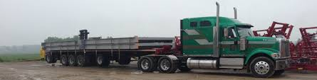 100 Truck Scale Near Me Strathroy Ontario Inc Weighing Service And Sales