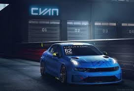 Lynk Co 03 Cyan Goes Racing With This Concept – Drive Safe And Fast Lsn Truck Dispatching Local Service Facebook 2 Reviews 37 Photos Unknown Operator Cu15 A Photo On Flickriver Bosch Security Nd 200 Alarm Panic Button Addressable Ebay Jual Souvenir Botol Per Dus 500ml Isi 18 Lsn 216 Buah Termurah 1955 Chevy Quad Cab Dually Trucks Pinterest Tips Ideas Get Your Favorite Item On Crossville Tn Bjigs Rail Site Vehicles Amazoncouk Toys Games Phil Wilson Daf Parts Sales Uk Linkedin News Cooking Cycle Pig Truck Sets Out Its Stall