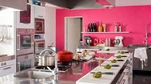 voir cuisine déco 7 cuisines pour voir la vie en côté maison