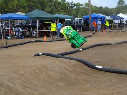 50 Rc Short Course Track Layouts Ui4a – Agelesseyesblog.com Modern Monster Truck Project Aka The Clod Killer Rc Stop Ck1 First Test Run Rc Youtube One Hobbies Premier Sydney Hobby Shop Play Studio Rock Climber Remote Control 4wd 114 24ghz How To Make A Snow Plow For Best Image Kusaboshicom Planet Of Toys Cross Country Car 116 Full Function To Robot 20 Steps With Pictures The Week 7152012 Axial Scx10 Truck Stop Build Crawling Course Souffledevent Arrma Fury Blx 110 Scale 2wd Stadium Designed Fast