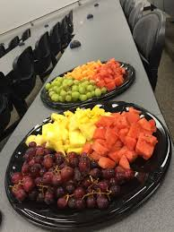 Fruit Tray - Pinocchios Gelato, Paninis And Coffee Food Truck. Fort ... The Great Fort Worth Food Truck Race Lost In Drawers Bite My Biscuit On A Roll Little Elm Hs Debuts Dallas News Newslocker 7 Brandnew Austin Food Trucks You Must Try This Summer Culturemap Rogue Habits Documenting The Curious And Creativethe Art Behind 5 Dallas Fort Worth Wedding Reception Ideas To Book An Ice Cream Truck Zombie Hold Brains Vegan Meal Adventures Park Vodka Pancakes Taco Trail Page 2 Moms Blogs Guide To Parks Locals