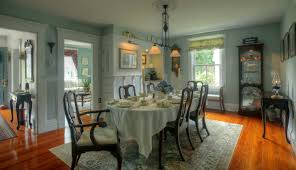 Cape Cod Bed and Breakfast Cape Cod Ac modation Yarmouth Port