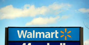 14 Gun Cabinet Walmart by Walmart Charges Sales Tax On Gun Safe Newstimes