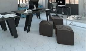 flooring experts horsham pa renaissance ceramic tile and