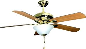 ceiling fan blows light bulbs led for fans contemporary the