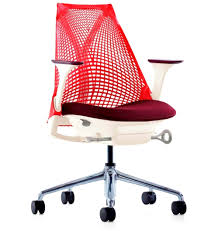 Aeron Chair Used Nyc by Bedroom Fascinating Herman Miller Office Chair Desk Chairs