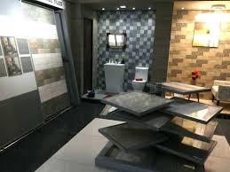 floor tile dealers orient bell wall and floor tiles photos tile
