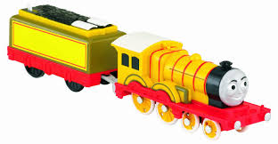 Tidmouth Sheds Deluxe Set 19 thomas and friends tidmouth sheds deluxe set molly