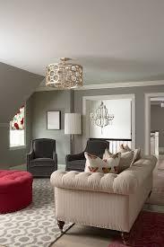 light gray paint color design ideas