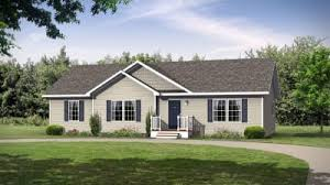 Manufactured home plans available through Pat s Manor Homes