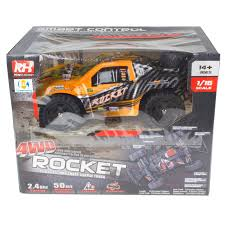 Cheerwing REMO Rocket RC Truck 1:16 2.4Ghz 4WD Remote Control Car ... Hot Wltoys 10428 Rc Car 24g 110 Scale Double Speed Remote Radio 2012 Short Course Nationals Truck Stop Flyer Design Tracks Of Las Vegas Dash For Cash Event Tracy Baseltek Nx2 2wd Track Rtr Brushless Motor Oso Ave Home Facebook Iron Hummer Truck 118 4wd Electric Monster New Autorc Sc A10 Evo Frame 50 Kit Off Road Rc Adventures Hd Overkill 6wd 5 Motors Escs Pure Cars Faq Though Aimed Powered Theres Info Trail Buster Rock Crawling Competion Fpvracerlt Racing Fergus Falls Flyers Look To Spark Interest With