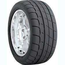 Toyo Tires 172050: Proxes TQ P345/40R17 | JEGS Toyo Tires Bj Baldwins Recoil 3 Sasquatch Hunter Coub Gifs Open Country Mt Grizzly Trucks New R888r Ultra High Performance Jdm Shenigans Ken Blocks Gymkhana Ten F150 Hoonitruck Presented By Allterrain Tire Field Test Journal Proxes R888 Retrack Autocross Only Tire Stickers Com 195 Alinum Wheels M143 Tire Assembly For 8lug Ram 3500 37x1350r18lt Rt Rugged Terrain 351270 Review Monster Energy Drink Toyota Trd Race Truck At Long Beach 252300 Proxes T1 Sport 23540zr17 94y Jegs Ht Road Trend