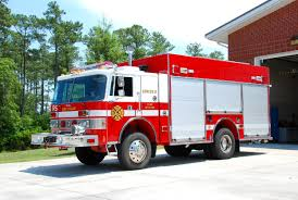 NC, Marines Coprs Base Camp LeJeune Fire Rescue Apparatus Used Fire Trucks For Sale 1993 Freightliner Rescue Truck Youtube Isuzu Fuelwater Tanker Isuzu Road Plano 1 Engine Med Responding Full House Reading Department Apparatus Paxton Massachusetts Columbus Oh Fd Heavy Svi Portland Wikipedia Firerescuetrucks Mega Barton By Refighter171981 On Deviantart Custom Smeal Co Ccfr Types