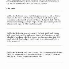 Zeilenabstand Brief Zeilenabstand Briefkopf Bewerbung