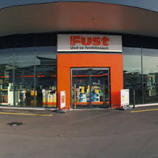 winterthur fust shop für elektrogeräte
