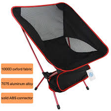 Amazon.com : Hosmat Camping Fold Up Chairs With Carry Bag - Portable ... The Best Camping Chairs Available For Every Camper Gear Patrol Outdoor Portable Folding Chair Lweight Fishing Travel Accsories Alloyseed Alinum Seat Barbecue Stool Ultralight With A Carrying Bag Tfh Naturehike Foldable Max Load 100kg Hiking Traveling Fish Costway Directors Side Table 10 Best Camping Chairs 2019 Sit Down And Relax In The Great Cheap Walking Find Deals On Line At Alibacom Us 2985 2017 New Collapsible Moon Leisure Hunting Fishgin Beach Cloth Oxford Bpack Lfjxbf Zanlure 600d Ultralight Bbq 3 Pcs Train Bring Writing Board Plastic