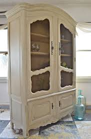 French Armoire For Sale | Home Design Ideas Arts Crafts Oak Armoire Wardrobe At 1stdibs Antique French With Whimsical Features C1700s For Sale Armoire Hinges Dt1000 Whole 13 Best Old World Hdware On Doors Images Pinterest Door Wardrobe Amazing Glass Jewelry Blackcrowus Silver Solid Wood Computer Corona Rustic Closet Tv Fniture Lawrahetcom Plans Canada How To Choose The Right Your Project Rockler Howto Shop Cabinet Lowescom