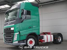 Volvo FH 500 Tractorhead Euro Norm 6 €37800 - BAS Trucks Volvo Fh16 Sunkveimiai Jau Silomi Ir Su Euro 6 Standarto Fh Named Intertional Truck Of The Year 2014 Commercial Motor 670 Trucks 4u Sales Inc Lvo Vnl64t730 Sleeper For Sale 356 North America Truckdomeus Stock Photos Images Alamy Trucks In Ca News Archives 3d Car Shows Jeanclaude Van Damme The Epic Split