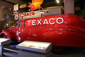 File:HFM 1939 Dodge Texaco Tanker Truck.jpg - Wikimedia Commons Dodge Wc Series Wikipedia Coe For Sale Craigslist Upcoming Cars 20 Ford Truck 2019 Top T V Wseries 2017 Ram 1500 Tempe Chrysler Jeep Az Featured Used For Sale At Team Ram Inc Springville Ut Trucks Driven Auto Sales Home Rod Authority News Hunter Dcjr Lancaster Pmdale Ca Santa Clarita This Airplaengine 1939 Plymouth Pickup Is Radically Radial 1947 A Photo On Flickriver Tc 12 Ton Streetside Classics The Nations Trusted
