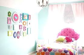Wallpaper For Little Girl Bedroom Room Ideas