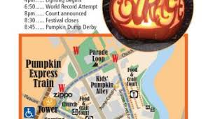 Pumpkin Festival Keene Riot by Pumpkin Festival Ex Keene Coming To Laconia New Hampshire In