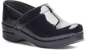 dansko wide width shoes u0026 clogs dansko com