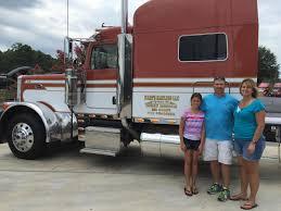 100 Jordan Truck Sales Carrollton Ga On Twitter Keith Hart And Family Of Harts