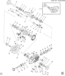 Gm Body Parts Diagram - Wiring Diagram For Light Switch • Chevrolet Truck Accsories Catalog Modest 2015 Gmc Canyon Dynacorn Gm Restoration Parts 2012 By Central Wisconsin Muscle Speed Preview Hedman 304 Stainless Long Tube Headers 1981 Chevytruck 81ct8036c Desert Valley Auto 51959 Chevrolet Truck Dash Pad Rhino Fabrication Custom For 83 Chevy Best Resource Lakoadsters Build Thread 65 Swb Step Classic Talk Tahoe Diagram Daytonva150 1978 78 Nos Pickup 1977 1979 1980 Cruise 2002 All About My Wiring Diagram