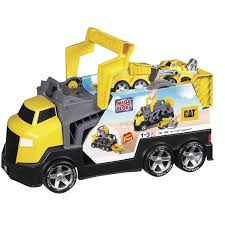 Mega Bloks Cat Dump Truck Toys Toys: Buy Online From Fishpond.com.au Buy Mega Bloks Cat Large Vehicle Dump Truck In Cheap Price On 3 In 1 Ride On Man Christmas 27pc Cat Toy Set Stage Stores 12 Bsp Amazoncom Caterpillar Constructor Toys Games Lil Cnd88 From 2349 Nextag Mb Truck Platform Bx9 Factcool Bloks Push Along And Sitride Toy Articulated Trade Me
