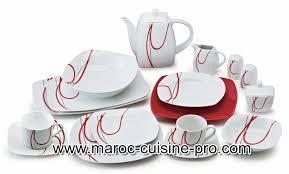 materiel cuisine vaisselle professionnelle et matériel de cuisine pro maroc