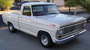100 What Transmission Is In My Truck Manual Transmission Is In My Ford Truck