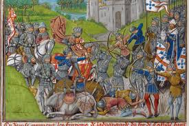 the siege of harfleur the siege of harfleur agincourt 1415 of southton