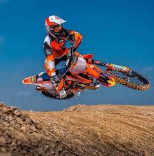 KTM Motocross Experience - Home | Facebook Mid Sussex Mx 2015 Iden Youtube Winchester Gallery Ktm Mx Experience Golding Barn Raceway Garage Home Facebook Orchard Self Catering Accommodation Near Chichester West Sussex 181 Best Wedding Venues Images On Pinterest Wedding Used Volkswagen Cars Henfield Tempest 4