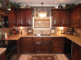 kitchen sink kitchen sink wall light flush kitchen lighting