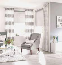 تهريب قطرة مألوف vorhänge wohnzimmer ideen
