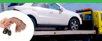 Get Up To $7'000 Cash For Cars, Vans, Utes And Trucks. We Are The ... Truck Wreckers South Perth Cash Paid For Light Heavy Trucks Ford Cars Vans Utes Suvs 4x4s In Sydney Nsw Japanese Unwanted Melbourne For Removal Brisbane Up To 200 Old Noble Park Sell Car Scrap Food Truck Craze How To Cash On This Business Strategy Toyota Alaide Bash 4 2014 Mini Youtube Armored Sale Macon Ga Attorney College Roscoes Junk Buyer Get Cash And