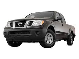 2019 Nissan Frontier Prices, Incentives & Dealers | TrueCar 2001 Nissan Frontier Fuel Tank Truck Trend Garage 2019 Reviews Price Photos And 20 Redesign Diesel Specs Interior New Sv For Sale Serving Atlanta Ga 2018 Review Ratings Edmunds Crew Cab Pickup In Roseville F12538 Preowned 2015 4wd Swb Automatic Pro4x 2017 Overview Cargurus Where Did The Basic Trucks Go Youtube Colors Usa Rating Motortrend Prices Incentives Dealers Truecar