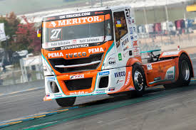 Race Trucks Pictures - High Resolution Semi Truck Racing Galleries 1 Pierre Takes Another Pro Race Truck Checkered Flag On Afcu Super Semi Trucks Drag Racing Free Pictures From European Championship High Resolution Galleries Renault Cporate Press Releases T Sport 2006 Mantg Semi Tractor Truck Trucks Race Road Freightliner Final Gear Photo Image Gallery Mike Ryans Banks Power Hospality Semitrailer Cecchinello Sperotto Spa