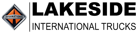 100 Lakeside International Trucks Shipping And Recieving Clerk Job In Madison WI At