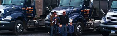 Fred Burrows Trucking - Excavating | Commercial - Residential ... History Of Utica Mack Inc Carbone Buick Gmc Serving Yorkville Rome And Buy Or Lease A New 2018 Toyota Highlander In Used Cars York Nimeys The Generation Ford F450 In For Sale Trucks On Buyllsearch About Our Preowned Preowned Dealership Bridgeport Alignments Albany Truck Sales Sienna 2000 Pickup Cars