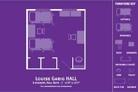 Louise Garig Hall - Horseshoe Community | LSU Residential Life Lsu Bookstore Lsubooks Twitter Home Facebook Dine On Campus At Louisiana State University Online Books Nook Ebooks Music Movies Toys Here Are The Best Routes To Take Access Halls On East Side Gets Its Chance Topple Alabama In Marquee Sec Matchup Wsbtv Stately Oak Snapshots Pinterest Lsu Students Tech Store Life By The Pool Just Better Geaux Tigers Weekend Recap