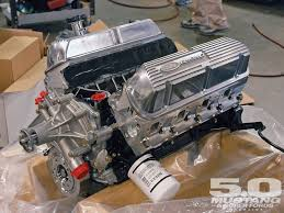 Ford Racing X302 Crate Engine - That's Crate Photo & Image Gallery 17802827 Copo Ls 32740l Sc 550hp Crate Engine 800hp Twinturbo Duramax Banks Power Ford 351 Windsor 345 Hp High Performance Balanced Mighty Mopars Examing 8 Great Engines For Vintage Blueprint Bp3472ct Crateengine Racing M600720t Kit 20l Ecoboost 252 Build Your Own Boss Now Selling 2012 Mustang 302 320 Parts Expands Lineup Best Diesel Pickup Trucks The Of Nine Exclusive First Look 405hp Zz6 Chevy Hot Rod
