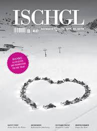 ischgl magazin 2020 21 by eco verlags gmbh issuu