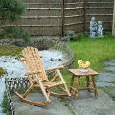Antique Wood Outdoor Rocking Log Chair Wooden Porch Rustic Log Rocker Antique Folding Rocking Chair Chairish Wood Carved Griffin Lion Dragon For Porch Outdoor Fniture Safaviehcom Patio Metal Seat Deck Backyard Glider Rocking Chairs For Front Porch Annauniversityco Vintage Rocker Olde Good Things Detail Feedback Questions About Wooden Tiger Oak Cane Activeaid Hinkle Riverside Round Post Slat Back
