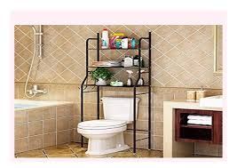 big sale badezimmer badezimmer toilette wc racks finishing