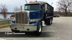 SOLD Blue Boss: 2001 357 Peterbilt Grain Truck At Piedmont Peterbilt ... 2018 Freightliner M2 106 Grain Truck For Sale Farmscom 1980 Gmc 7000 Sold On Els Youtube Used Vehicles In Watrous Sk Maline Motor Steves And Equipment Scottsbluff Mitchell Nebraska 164 Ford Ln White With Red Dump By Top Shelf Replicas Box Agrilite Geml Inc Edmton Trailer Sales Leasing Ltd Transport Trailers Heavy Trucks Valdosta Georgia Complex Intertional 8600 Farm Grain Silage Trucks For Sale 2006 7600 For 368535 Miles Honeas Garage Taft Tn Gmc Quirky