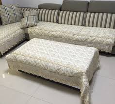 living room slipcover for sectional slipcovers sectionals with
