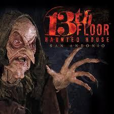 13th Floor San Antonio Tx by 13th Floor Sa 13thfloorsa Twitter