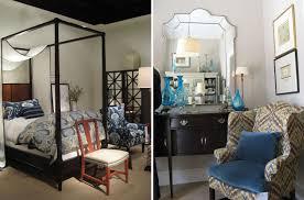 High Point Furniture Market