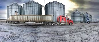 About Sioux Falls Truck And Trailer | Sioux Falls, SD | Sioux Falls ... 2019 Great Dane Trailer Sioux City Ia 121979984 116251523 Mcdonald Truck Wash And Chrome Shop Home Facebook Xl Specialized Falls Sd 116217864 North American Tractor Trailers Parts Service About Banking On Bbq Food Truck Serves 14hour Smoked Meats Saturdays 2007 Wilson Silverstar Livestock For Sale South Midwest Peterbilt 1962 Beall 37x120 Lowboy Ne Meier Towing